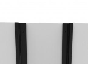 Custom Interior Cubicle Divider
