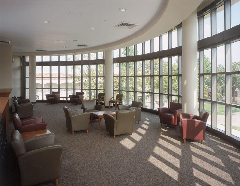 Fullerton College05