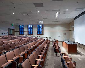 Fullerton College03