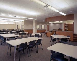 Fullerton College08