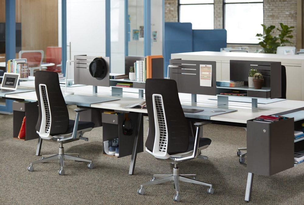 Haworth-Fern-Chair-04
