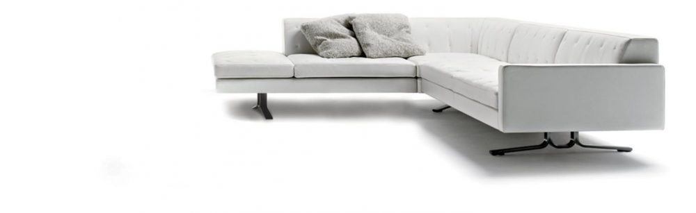 Haworth-Kennedee-Sofa-02