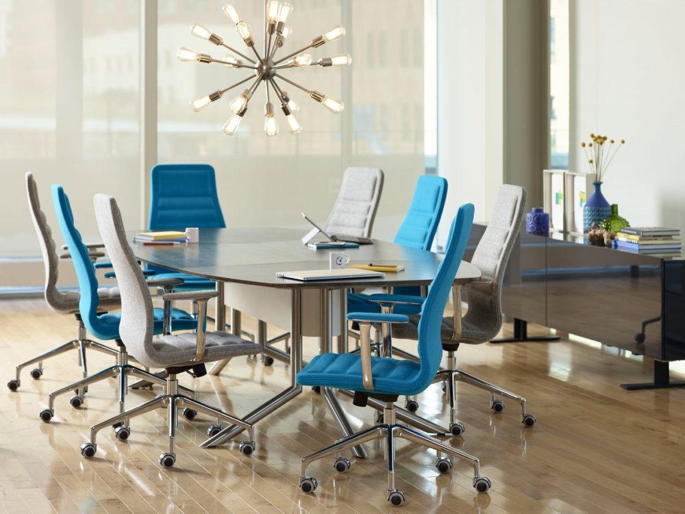 Haworth-Lotus-Chair-01