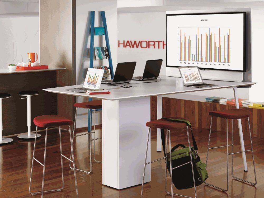 Haworth-Workware-01