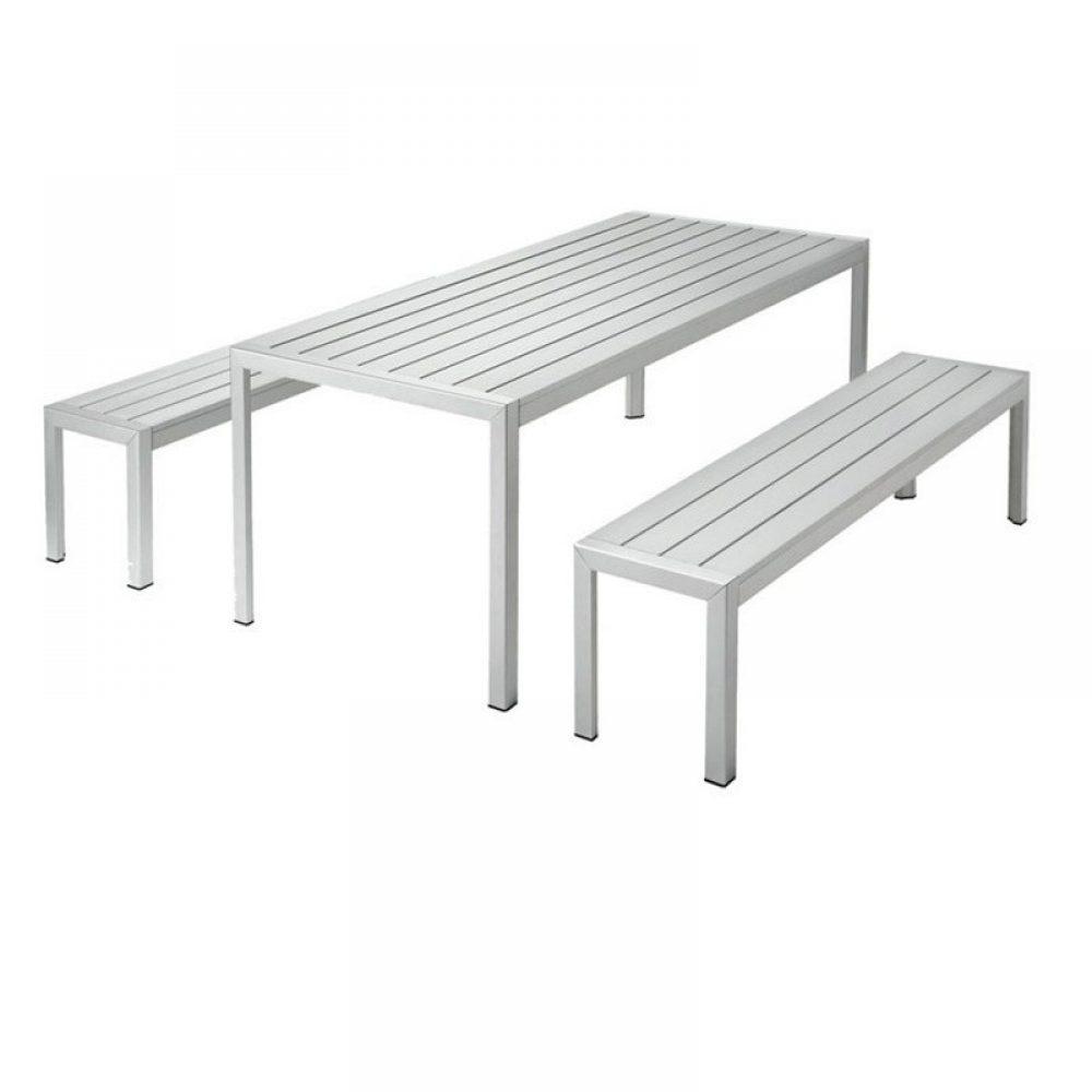 Janus-Et-Cie-Domino-Bench-01