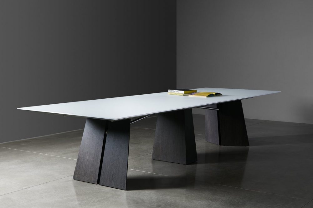 Tuohy-Tryg-Tables-03