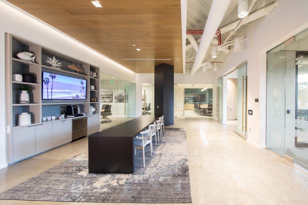 I Wink Studios Sammy Z Photography NKF Architecture 0001