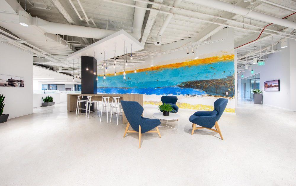 I Wink Studios Sammy Z Photography NKF Architecture 0003
