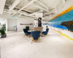 I Wink Studios Sammy Z Photography NKF Architecture 0007