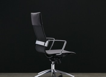 Haworth 902 Chairs