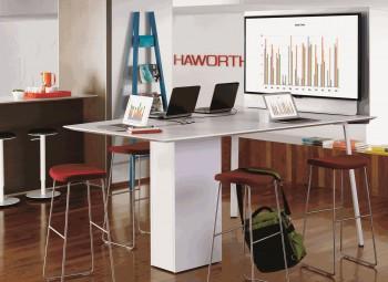 Haworth Workware