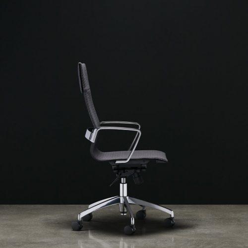 Haworth-902-Chairs-01