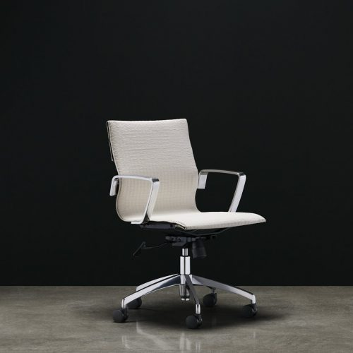 Haworth-902-Chairs-02