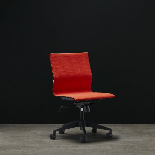 Haworth-902-Chairs-03