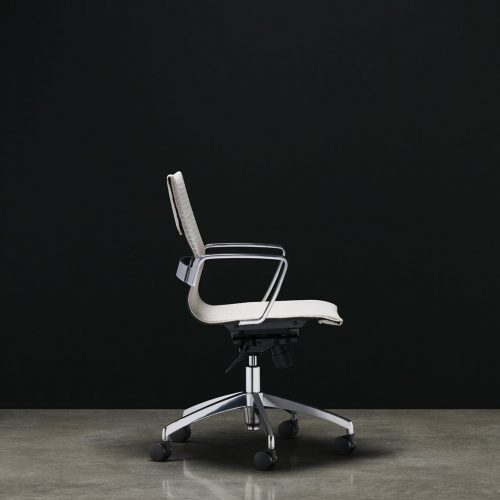 Haworth-902-Chairs-05