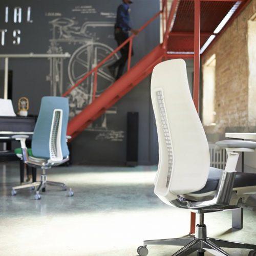 Haworth-Fern-Chair-01