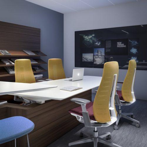 Haworth-Fern-Chair-02