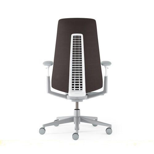 Haworth-Fern-Chair-03