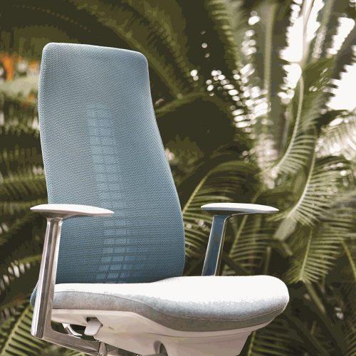 Haworth-Fern-Chair-05