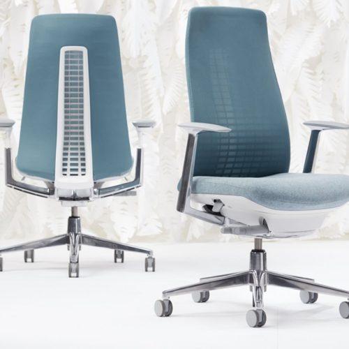 Haworth-Fern-Chair-06