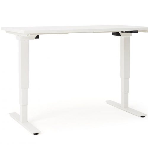 Haworth-Hop-Hat-Table-03