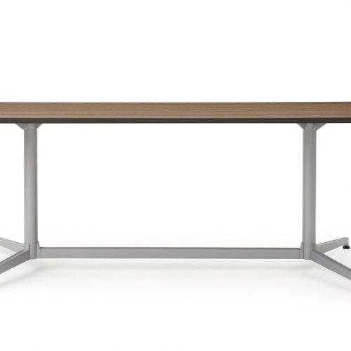 Haworth-Jive-Training-Table-01
