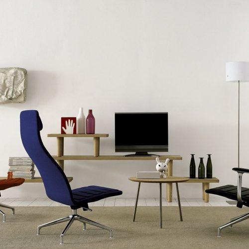 Haworth-Lotus-Chair-02
