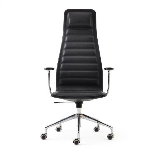 Haworth-Lotus-Chair-03
