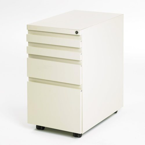 Haworth-X-Series-Storage-04