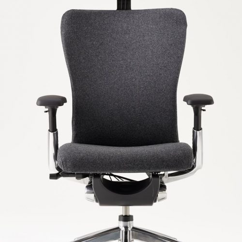 Haworth-Zody-Chair-02