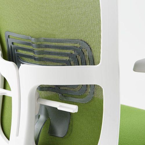 Haworth-Zody-Chair-03