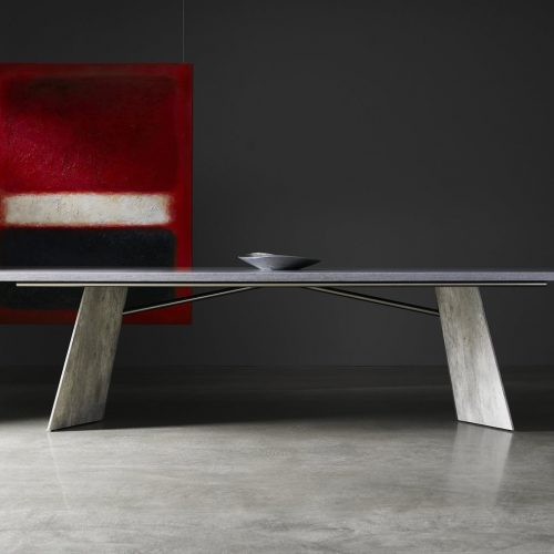 Tuohy-Tryg-Tables-01