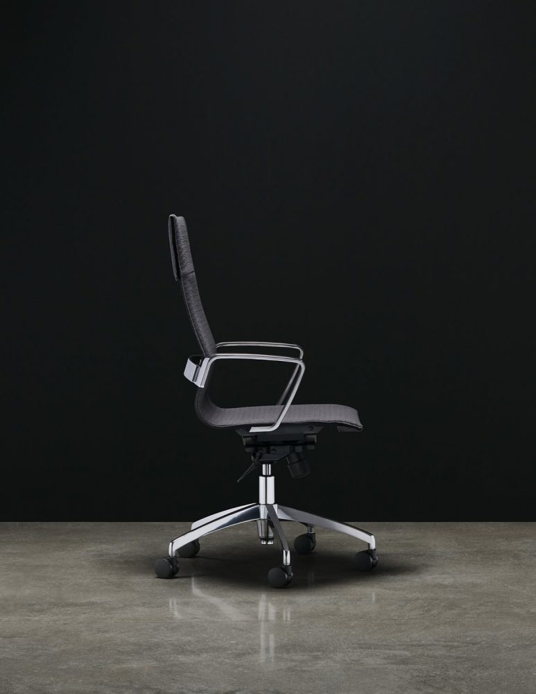 Haworth-902-Chairs-01
