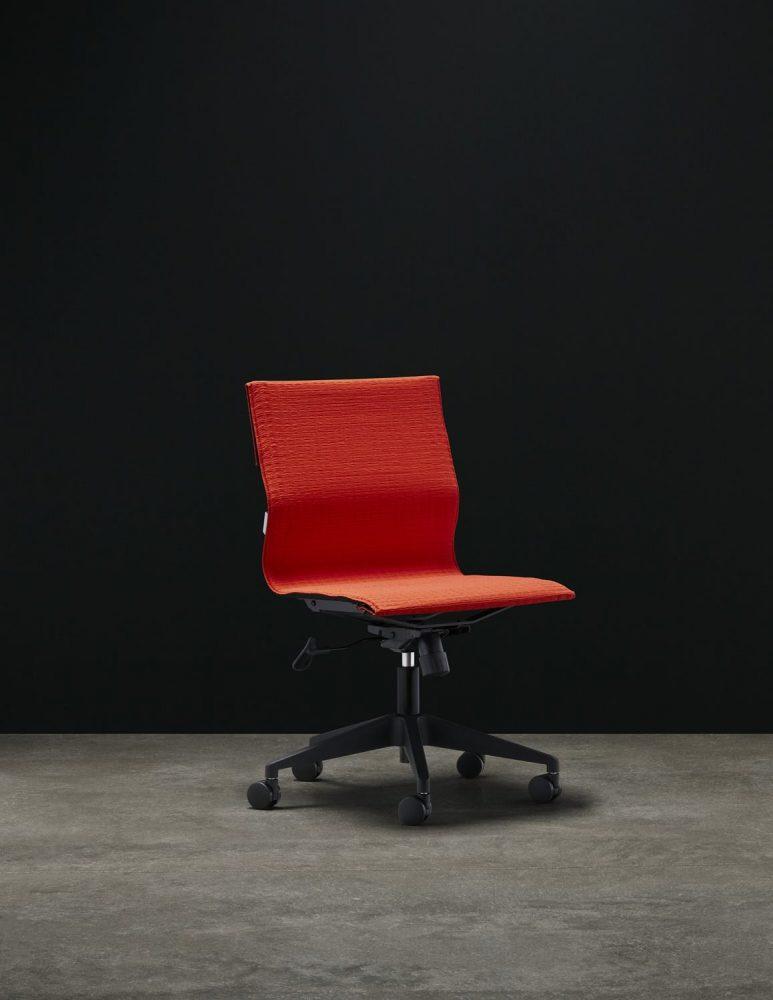 Haworth-902-Chairs-03
