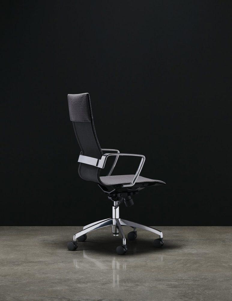 Haworth-902-Chairs-04