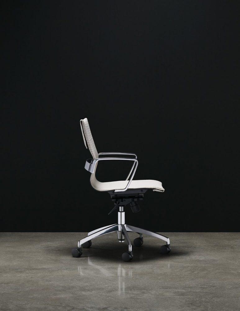 Haworth-902-Chairs-05