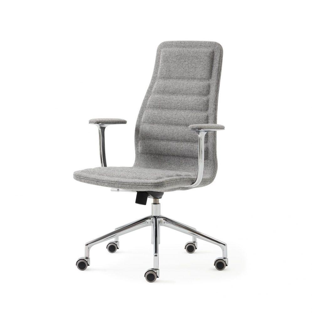 Haworth-Lotus-Chair-04