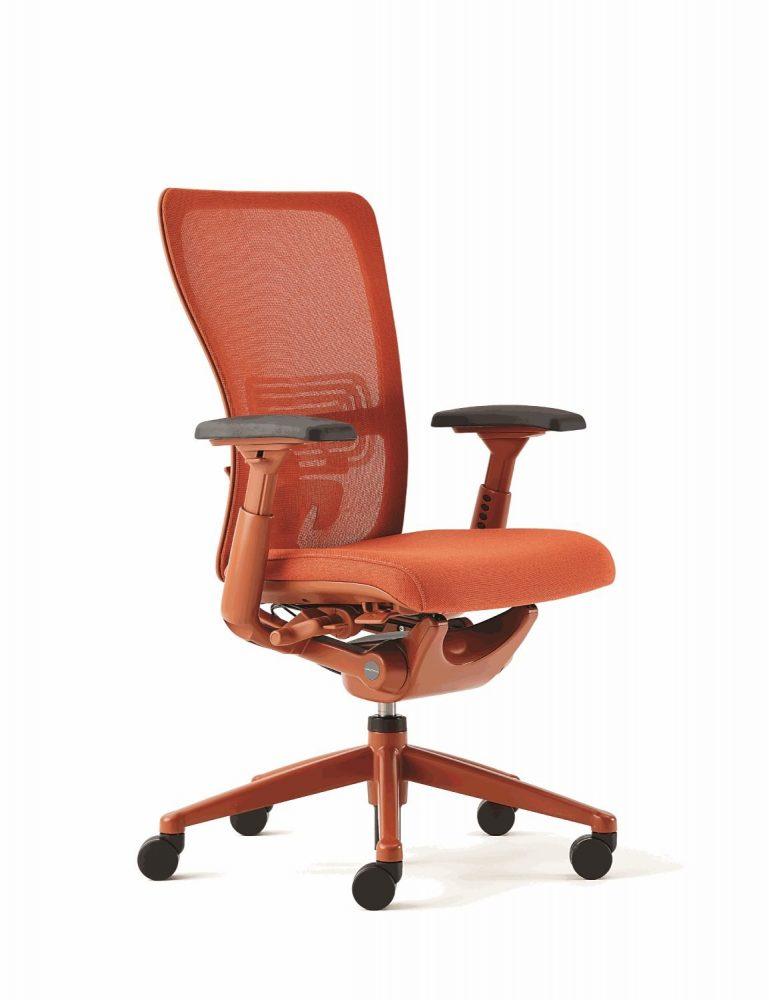 Haworth-Zody-Chair-04