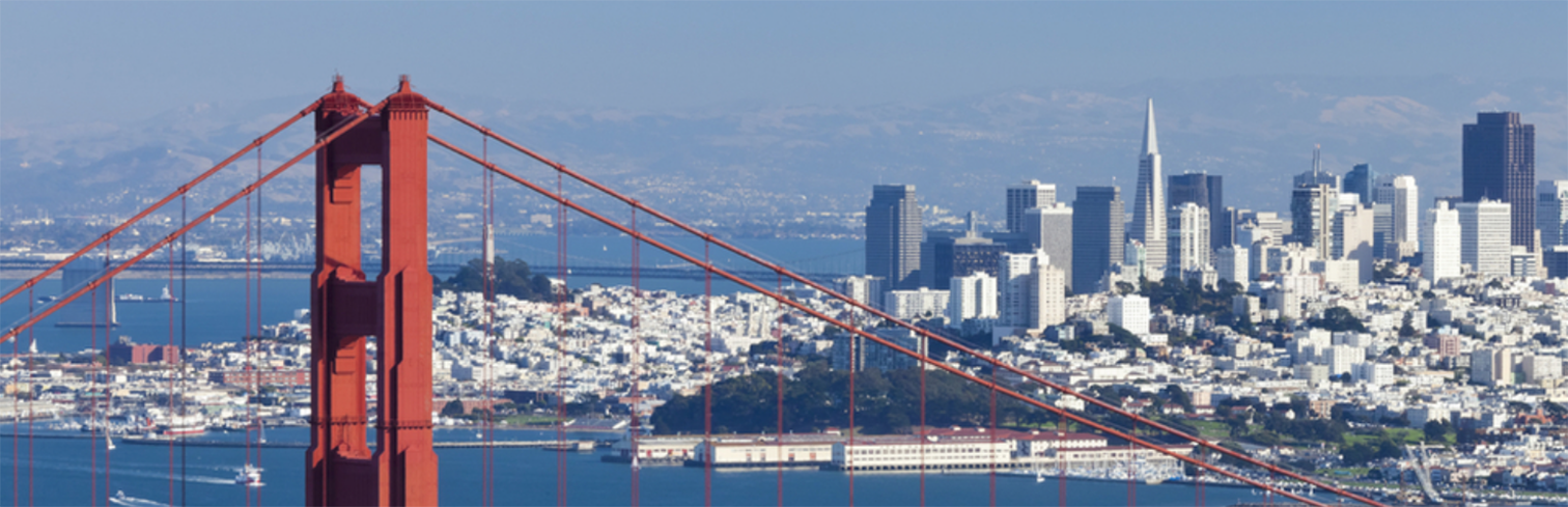 SF Skyline2