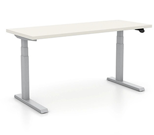 Tables / Desks