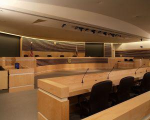 Corona city hall 04