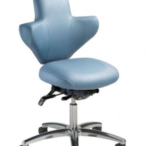 Surgeon-Chair-4