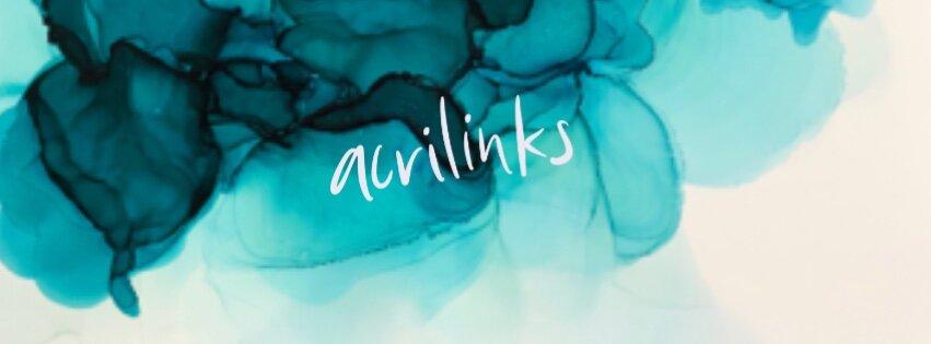 Acrilinks
