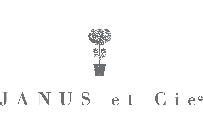 Janus et Cie